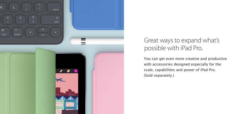 Telstra Business Shared Data Plans Iphone Se Broadband Internet Adsl Ipad Mini