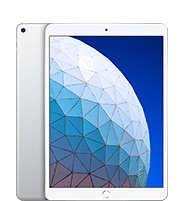 Apple iPad - Buy from Telstra Australia