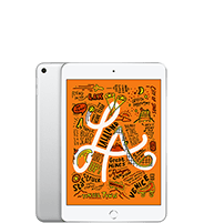 Apple iPad Mini  - Buy from Telstra Australia