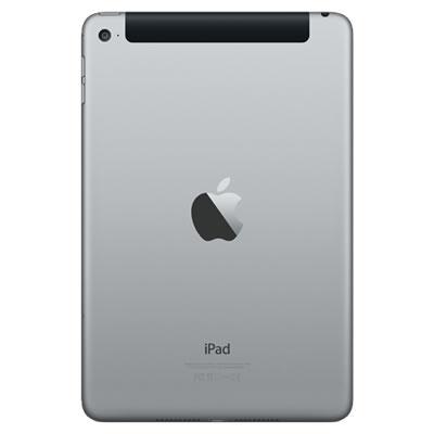 iPad mini 4 on Telstra Business Plans