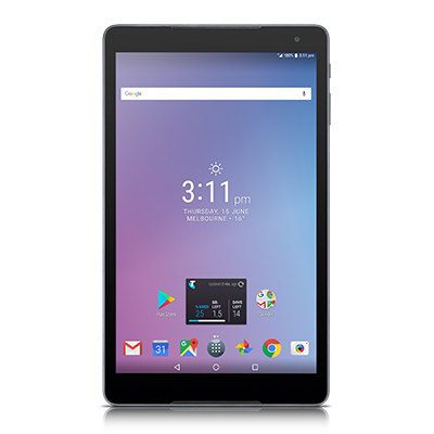 Telstra Enhanced Tablet 10.1 | Tuggl