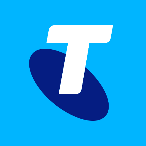 Telstra - Telstra 24x7 App - My Account