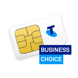telstra $59 business plan