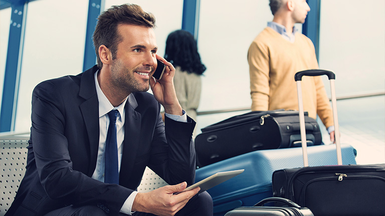 Telstra business mobile phone plans