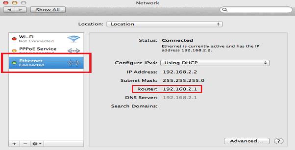 telstra gateway activate internet connection