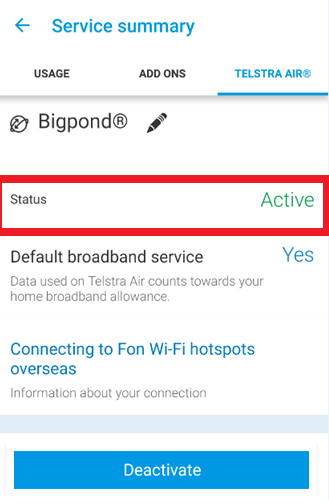 Telstra - Connect to Telstra Air® hotspots in Australia