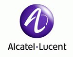 Alacatel- Lucent